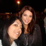 Ashley Greene - Imagenes/Videos de Paparazzi / Estudio/ Eventos etc. - Página 6 211fd698659901