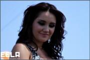 http://thumbnails8.imagebam.com/9912/9d7a8199116449.jpg