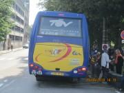 Manif dans les rues d'Epinal... 73e9b499124212