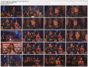 Sarah Palin -- Dancing with the Stars (2010-09-27)